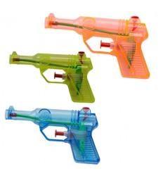 רובה מים קטן