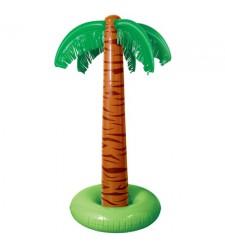 עץ דקל מתנפח