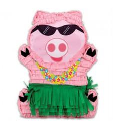 פיניאטה חזיר