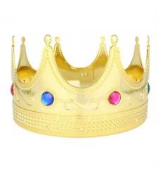 כתר מלך