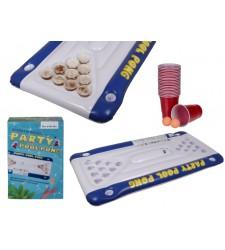 משחק לבריכה