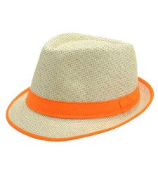 כובע לחתונה