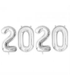 בלונים 2020
