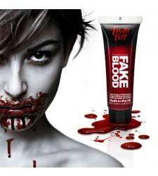 דם מלאכותי
