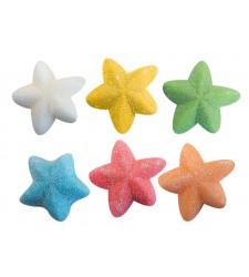 סוכריות גומי כוכב ים